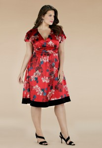 Plus-Size-Womens-Clothing-2