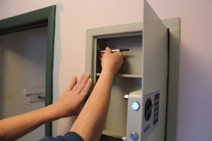 install-safe-in-office