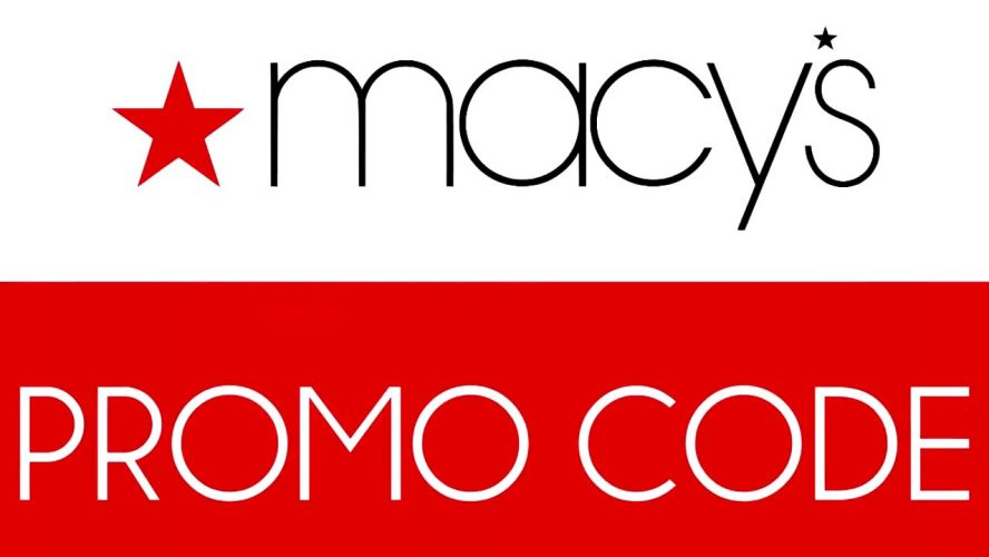 Using Coupons and Promo Codes for Smart Shopping