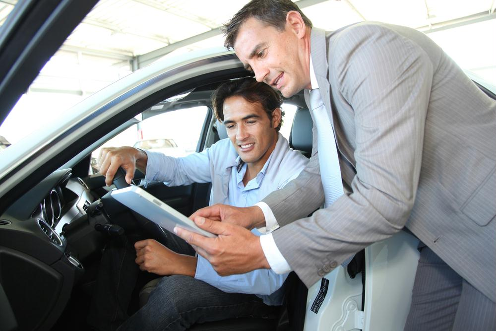 Quick Tips to Find an Honest Car Salesman