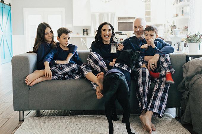How to Verify Your Organic Pajamas are Real