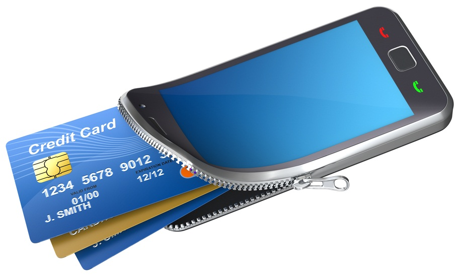Digital Wallets: The New and Efficient Way to Pay